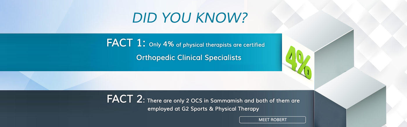 Orthopedic Clinical Specialists